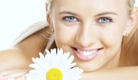 health-and-beauty-tips1
