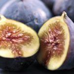 Няколко твърде интригуващи факти за сочните смокини
