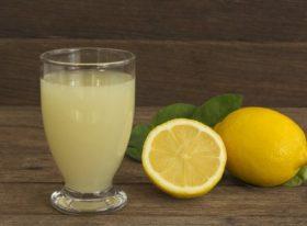 voda s limon_4