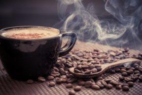 5-kofe