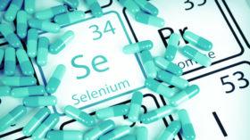 642x361_Selenium_An_Essential_Mineral