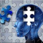 Ранно откриване на болест на Алцхаймер с анализ на човешката реч