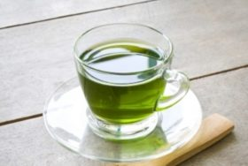 Green-Tea-toner