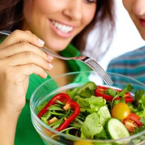 Отслабване – 5 добри навика за тези, които искат да намалят теглото си