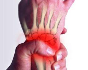 artrit_43