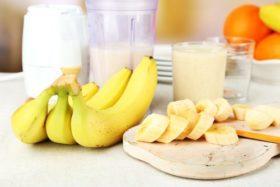 banany-i-moloko