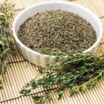 3 полезни билки за здрави бели дробове – лесни и достъпни за всеки