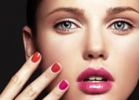 changing-face-beauty-advertising
