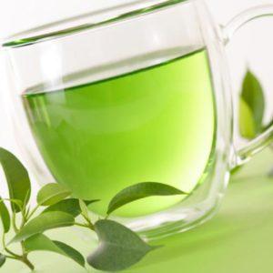 Зелен чай – подарете си здраве – толкова е лесно!