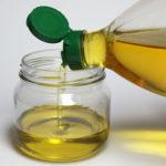 Вижте защо трябва да си купите незабавно лимоново масло