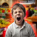 Грешки на родителите, когато възпитават децата си – не ги правете