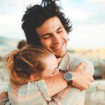 Как да имаме щастлив живот – не правете тези големи грешки