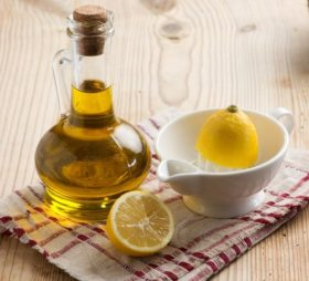 limonov sok_3