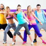 Зумба: защо е толкова популярна и полезна за здравето?
