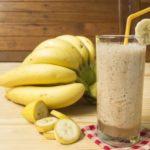 3 продукта, които осъществяват контрол над апетита