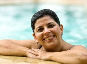 Use-Swimming-Pools-to-Swim-Your-Way-to-Better-Health