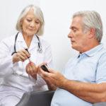 Диабет и предупредителни сигнали: знаете ли за тях?