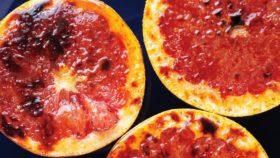 grapefruit-brulee
