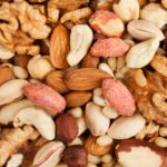 Симптоми при хранителни алергии и кое ги причинява?