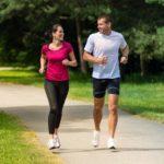 6 невероятни ползи от бягането за отслабване и здраве