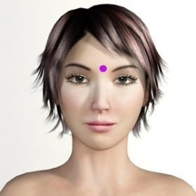 akupunktura_09