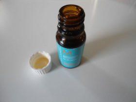 arganovo-maslo