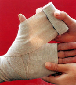 compression_bandage