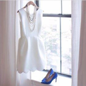 dabe8974fb3b78b26d78f4e716a80f95--classy-white-dress-little-white-dresses