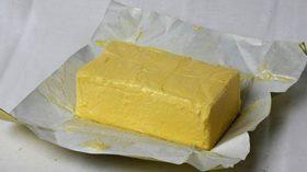 krave-maslo-pri-ekzema