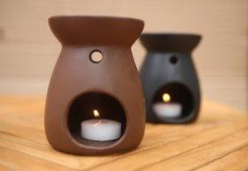 oil-burner-300x207