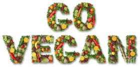 veganska dieta_33
