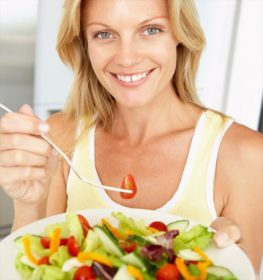 vegetarianism-and-dental-health-1-size-3