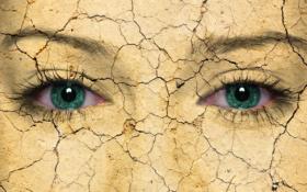 sindrom na suhoto oko_09