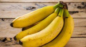 Банани при диабет, ок ли са?