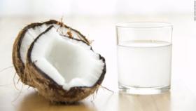 kokosova woda_2