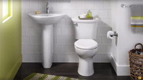 toilets-cadet-pro