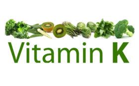vitamin_k_1