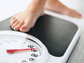 weight-scale-600x450