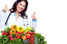Doctor-prescribing-vegetables-1