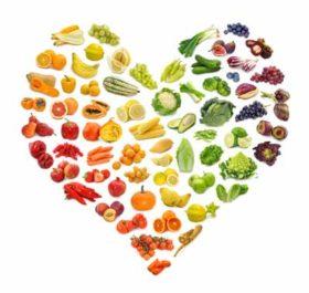 Heart-food-2