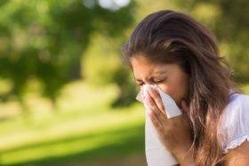 pechen-i-allergiya