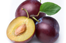 plums-04