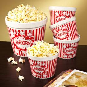 w-popcorn-bowl-set61755
