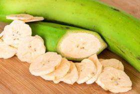 Zelyonyye-banany-polezny-dlya-zdorovya-7-aspektov
