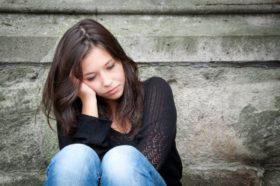 depressedgirl.iStock_000017257227Small