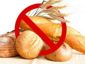 hrani-bebe-gluten-bez-glutenova-dieta