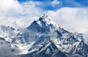 Everest_98
