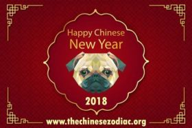 chinese_new_year_2018