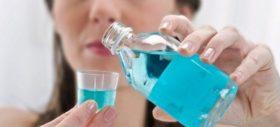 лечение на пародонтоза