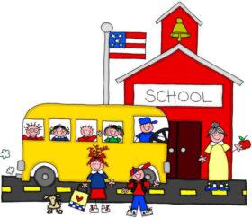 medium_schoolhouse